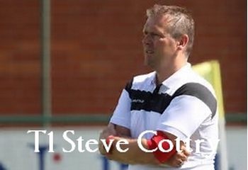 steve cottry website